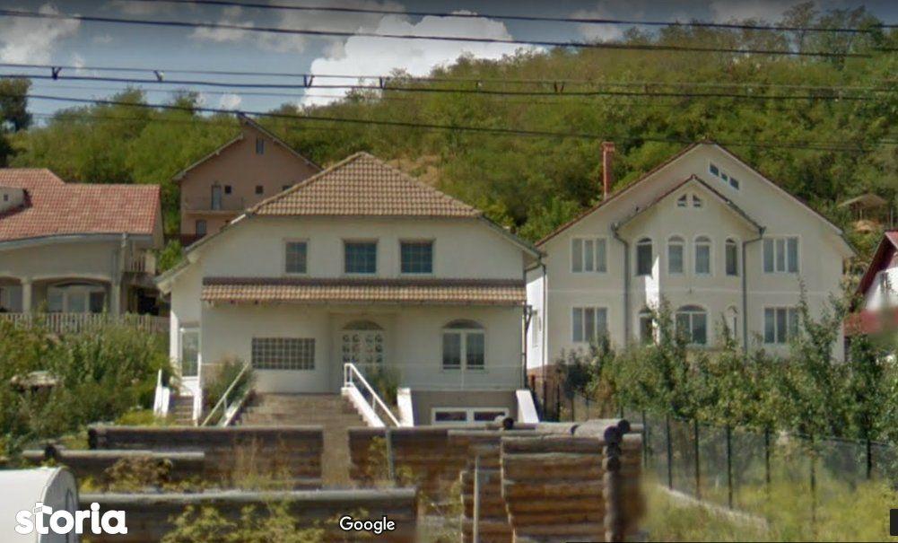 Casa de vanzare, Bistrița-Năsăud (judet), Strada Târpiului - Foto 1