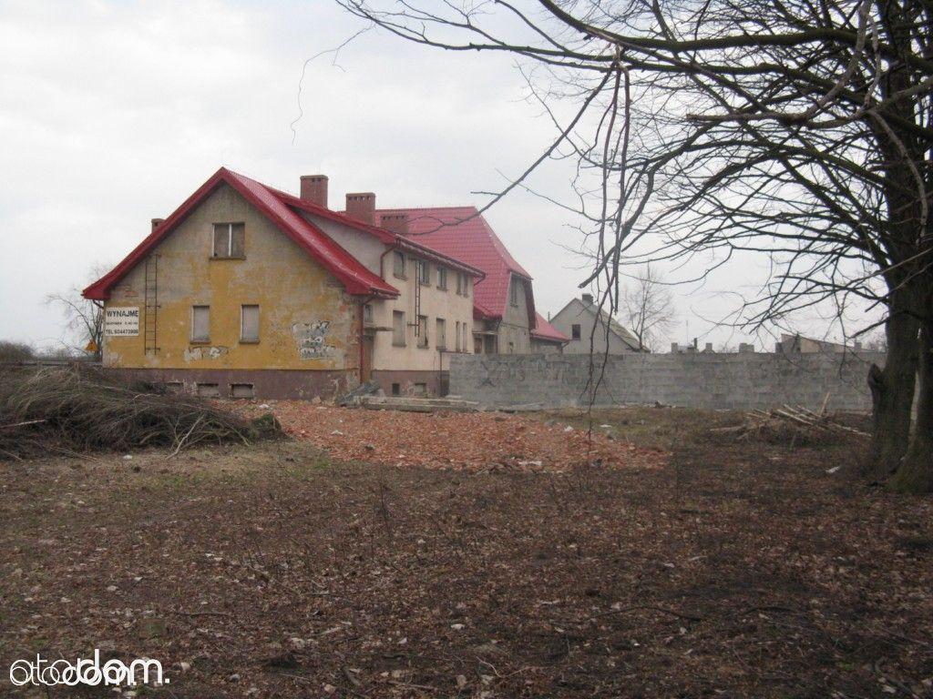Działka na sprzedaż, Września, wrzesiński, wielkopolskie - Foto 9