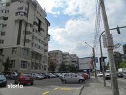 Spatiu Comercial de vanzare, Argeș (judet), Bulevardul Nicolae Bălcescu - Foto 1