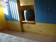 Apartament de inchiriat, Bihor (judet), Rogerius - Foto 15