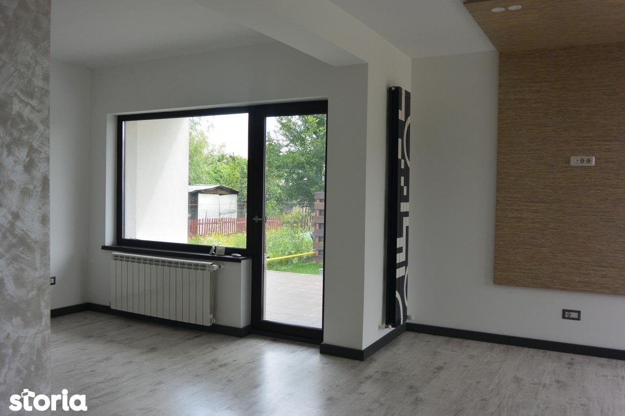 Casa de vanzare, Argeș (judet), Craiovei - Foto 18