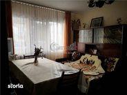 Apartament de vanzare, Iași (judet), Bulevardul Alexandru cel Bun - Foto 2