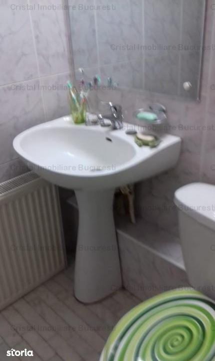 Apartament de vanzare, București (judet), Strada Mămulari - Foto 5