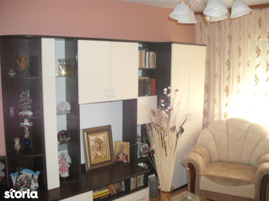 Apartament de vanzare, Constanța (judet), Mangalia - Foto 6