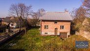 Dom na sprzedaż, Zawady, kłobucki, śląskie - Foto 4