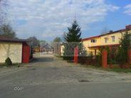 Hala/Magazyn na sprzedaż, Lublin, lubelskie - Foto 1