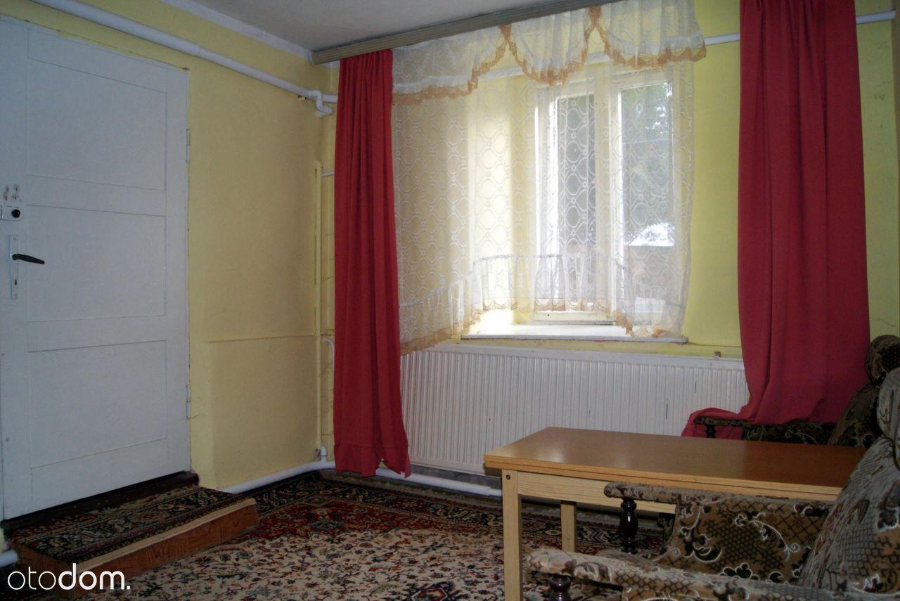 Mieszkanie na sprzedaż, Ryn, giżycki, warmińsko-mazurskie - Foto 2