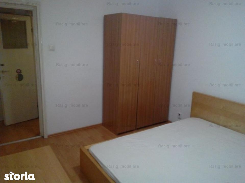 Apartament de vanzare, București (judet), Intrarea Albiliței - Foto 6