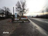 Teren de Vanzare, Iași (judet), Ciorteşti - Foto 17