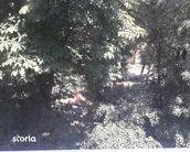 Apartament de vanzare, Cluj (judet), Strada Horea - Foto 10