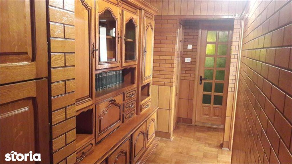 Apartament de vanzare, Argeș (judet), Strada Nicolae Cernescu - Foto 9