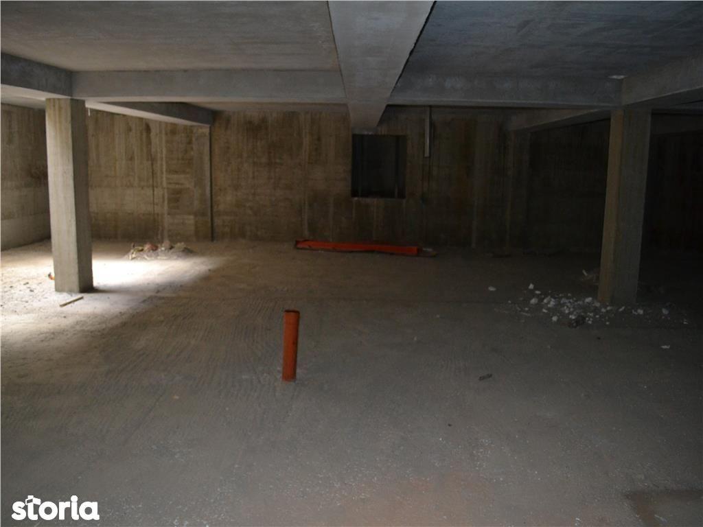 Apartament de vanzare, Cluj-Napoca, Cluj, Borhanci - Foto 10