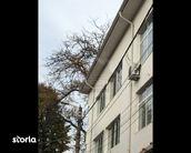 Casa de vanzare, București (judet), Tei - Foto 10