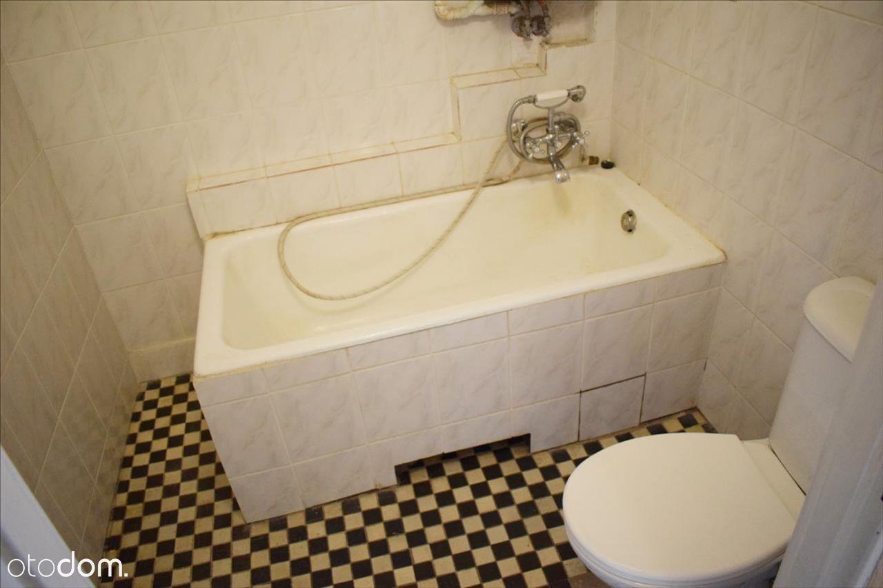 Mieszkanie na sprzedaż, Będzin, będziński, śląskie - Foto 7