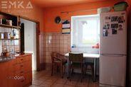 Dom na sprzedaż, Bzowo, świecki, kujawsko-pomorskie - Foto 9