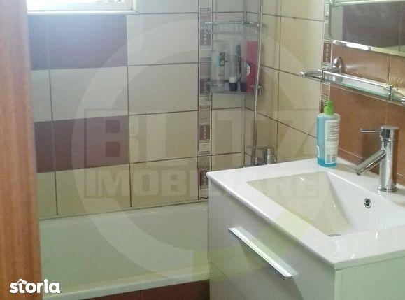 Apartament de vanzare, Cluj (judet), Strada Lunii - Foto 7