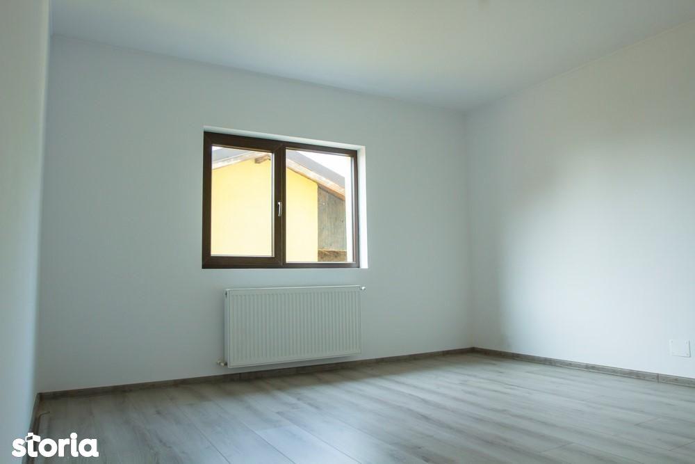 Apartament de vanzare, Ilfov (judet), Leordeni - Foto 8