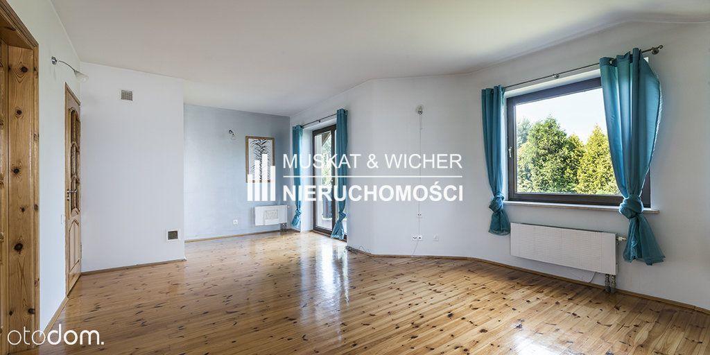 Dom na sprzedaż, Bojano, wejherowski, pomorskie - Foto 15