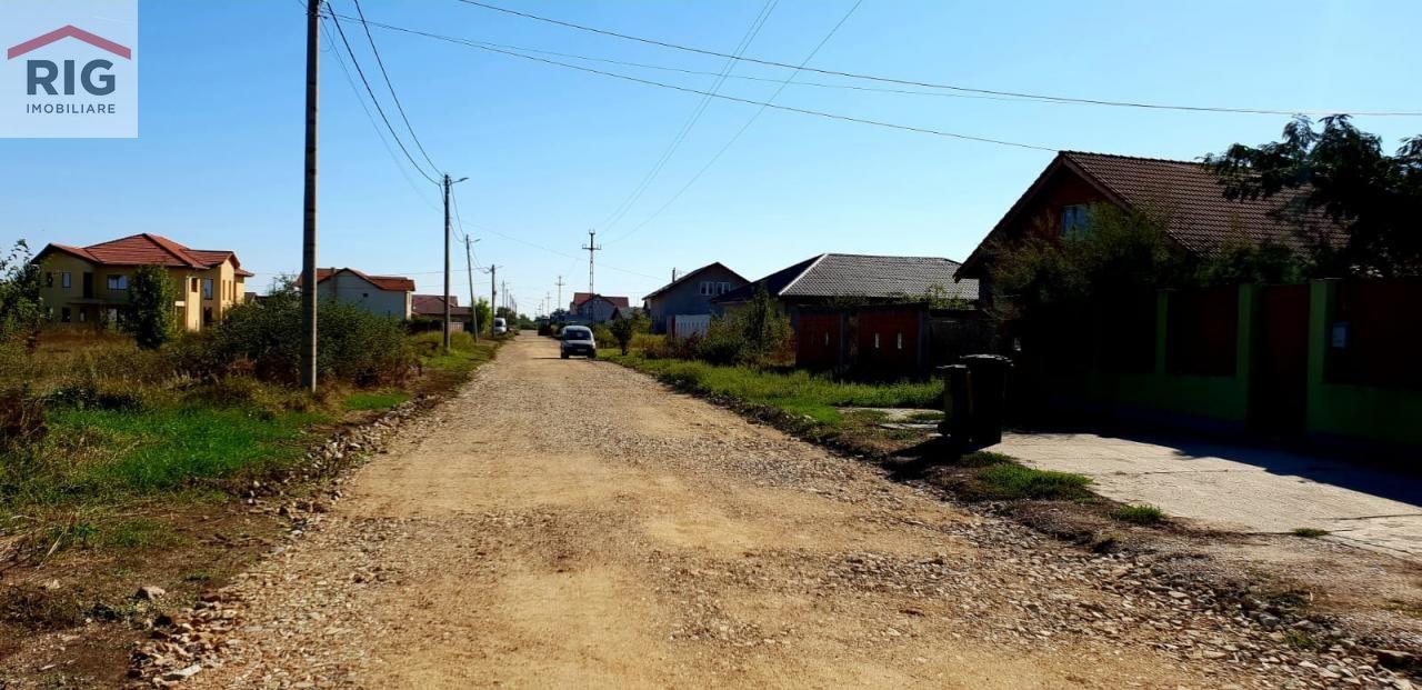 Teren de Vanzare, Arad - Foto 2