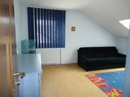 Apartament de inchiriat, Floresti, Cluj - Foto 4