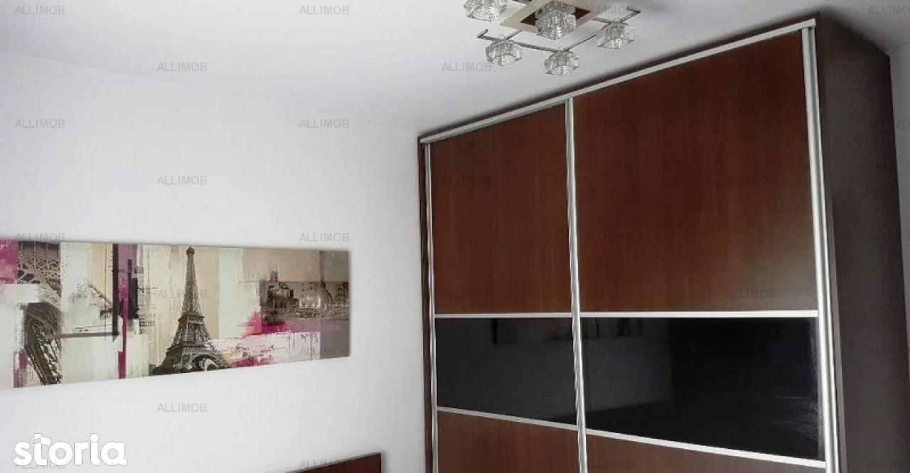 Apartament de inchiriat, Prahova (judet), Strada Domnișori - Foto 6