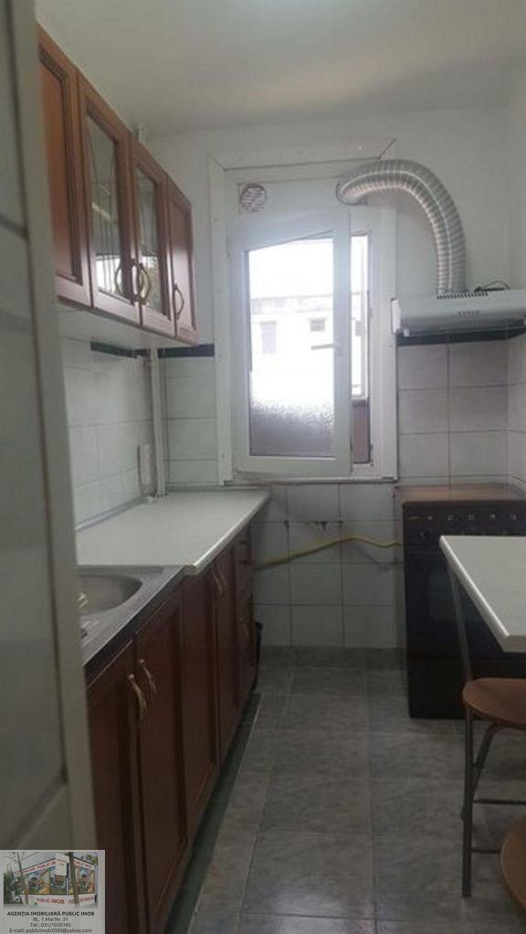 Apartament de inchiriat, Bucuresti, Sectorul 6, Drumul Taberei - Foto 6