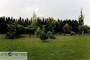 Dom na sprzedaż, Krępiec, świdnicki, lubelskie - Foto 16