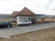 Casa de vanzare, Mureș (judet), Budiu Mic - Foto 2