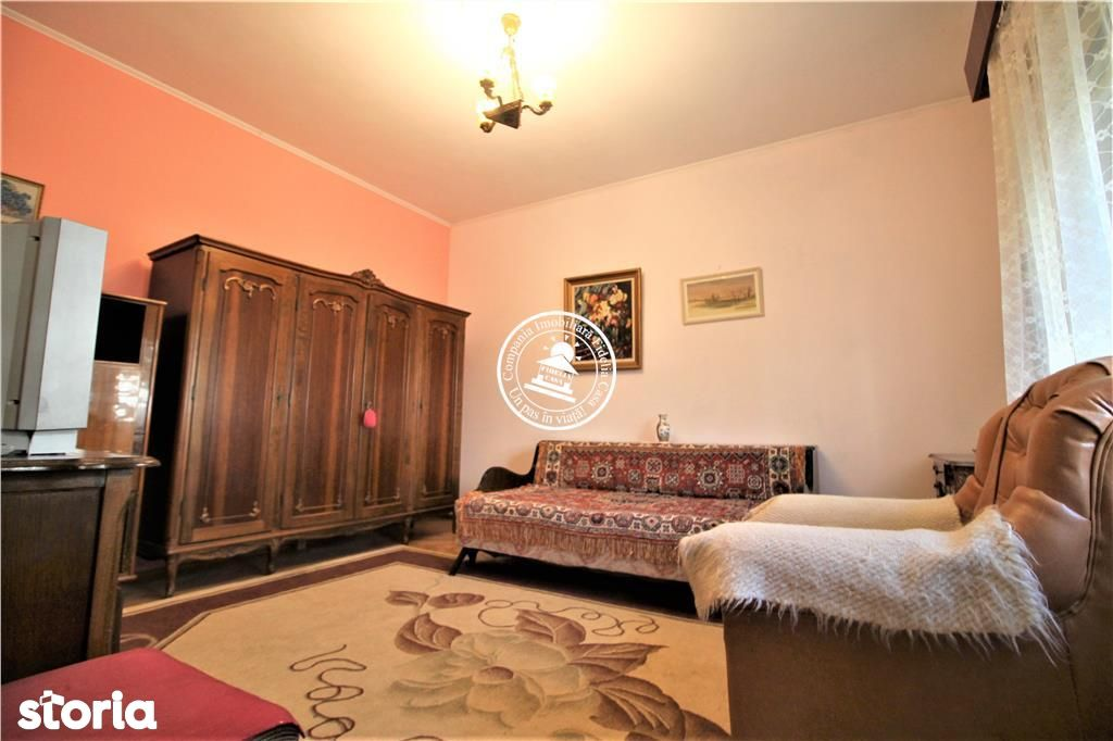 Casa de vanzare, Iași (judet), Copou - Foto 10