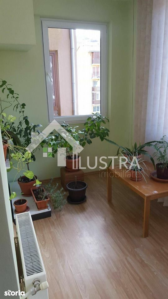 Apartament de vanzare, Cluj (judet), Strada Eroilor - Foto 9