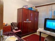 Apartament de vanzare, București (judet), Strada Aviației - Foto 4