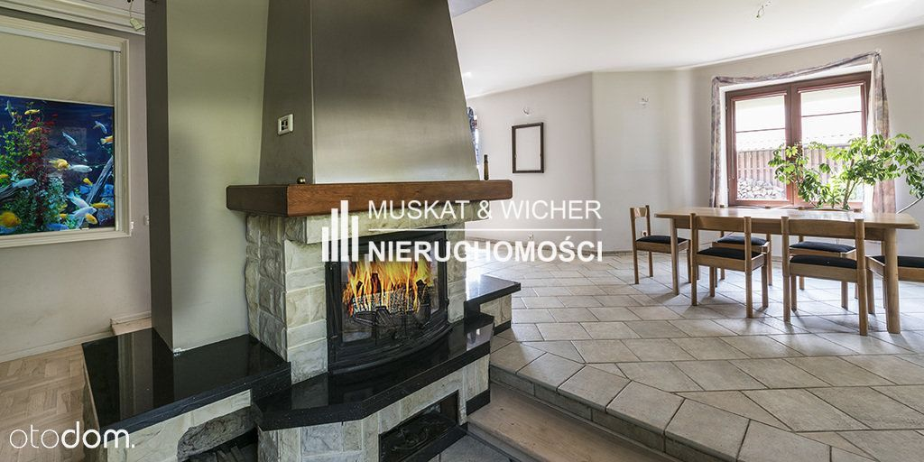 Dom na sprzedaż, Bojano, wejherowski, pomorskie - Foto 3