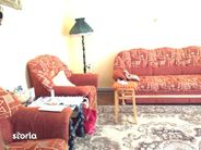 Apartament de vanzare, Gorj (judet), Zona Bradului - Foto 3