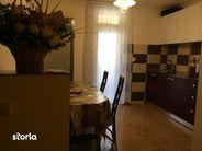 Apartament de vanzare, Cluj (judet), Strada Transilvaniei - Foto 2