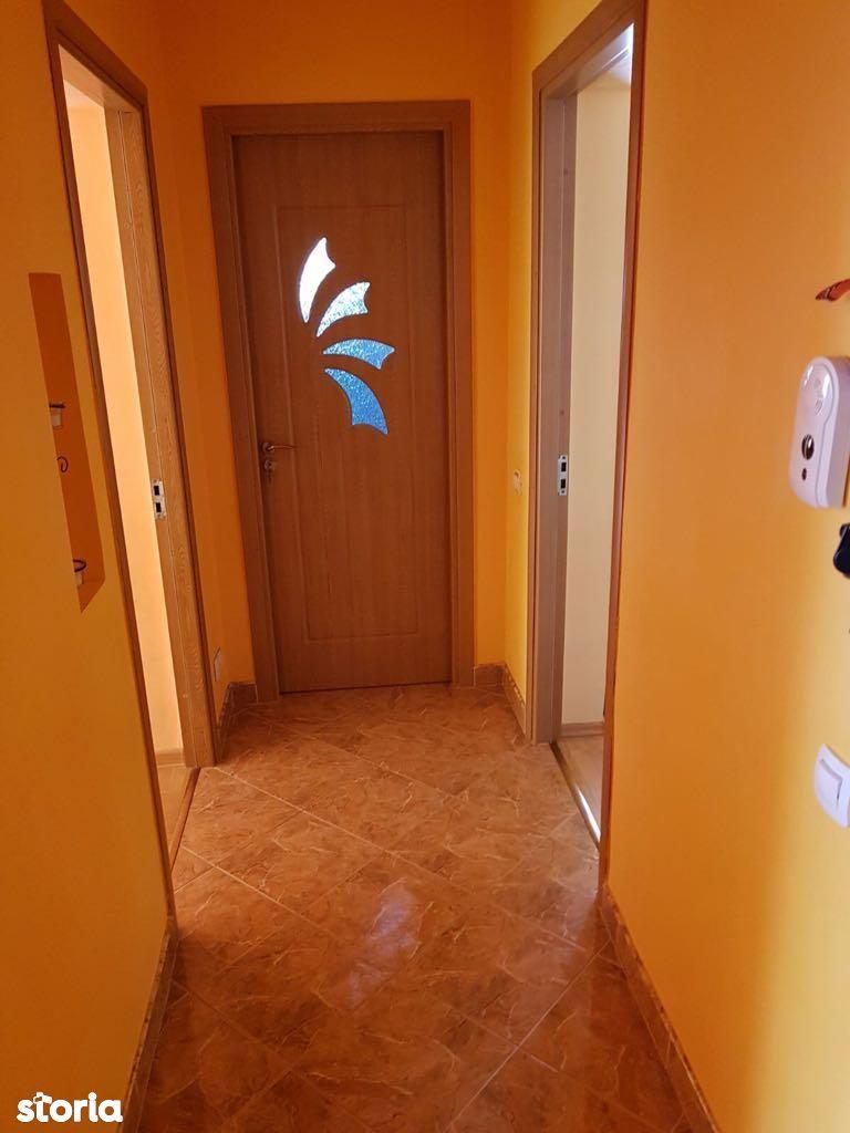 Apartament de vanzare, Sibiu, Turnisor - Foto 6