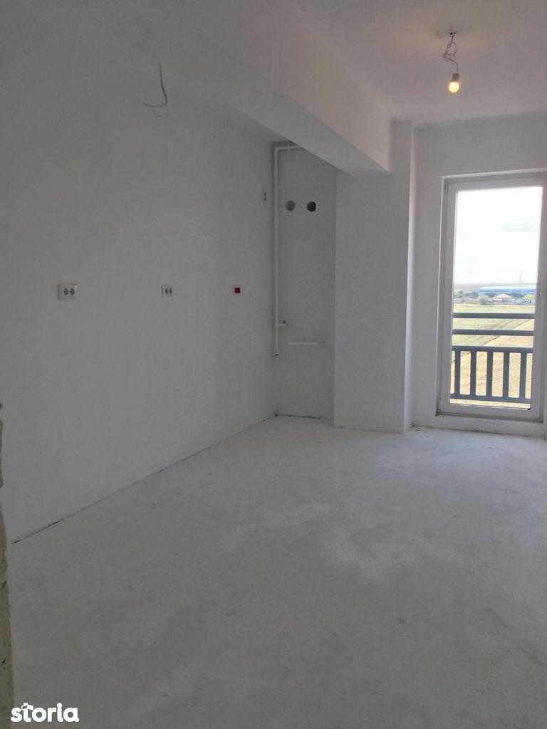 Apartament de vanzare, Constanța (judet), Strada Milano - Foto 12
