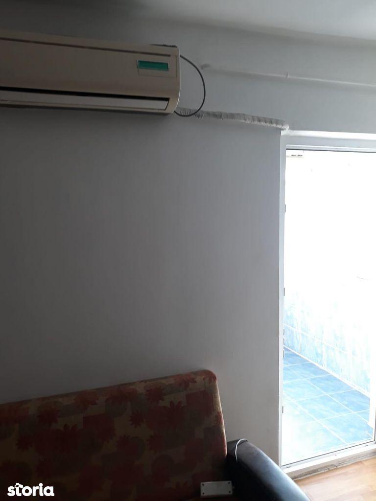 Apartament de vanzare, Iași (judet), Tătărași Nord - Foto 9