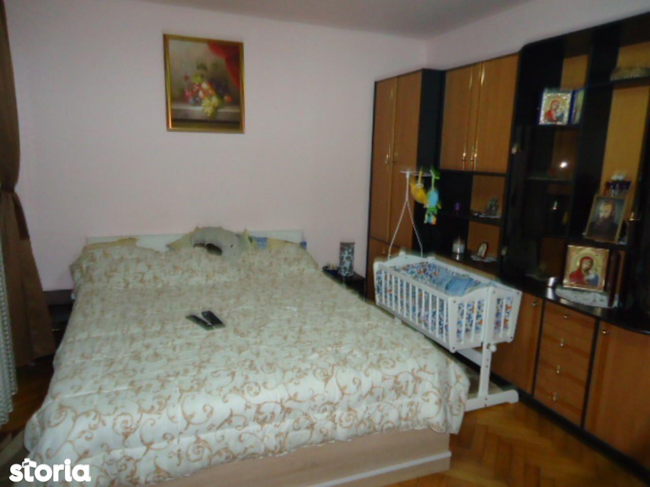 Apartament de vanzare, Cluj (judet), Strada Libertății - Foto 5