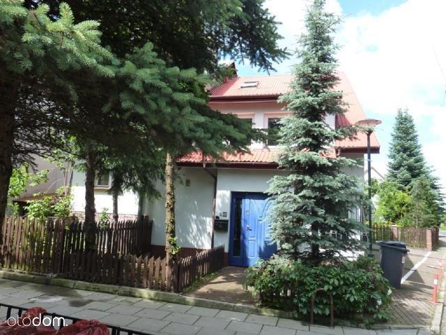 Dom na sprzedaż, Warszawa, Imielin - Foto 11
