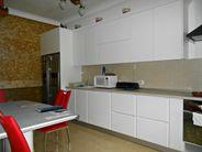 Apartament de vanzare, Cluj (judet), Strada Horea - Foto 1
