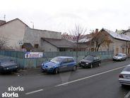 Casa de vanzare, Cluj (judet), Strada Kovari Laszlo - Foto 4