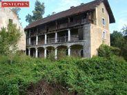 Dom na sprzedaż, Gościszów, bolesławiecki, dolnośląskie - Foto 16