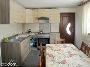 Dom na sprzedaż, Skaryszew, radomski, mazowieckie - Foto 2
