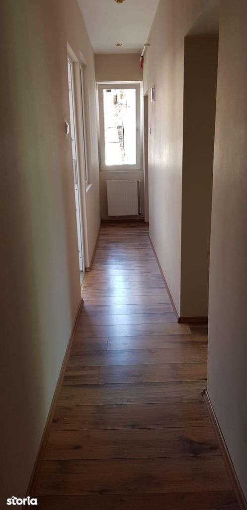 Apartament de inchiriat, Brașov (judet), Strada Castelului - Foto 10