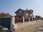 Casa de vanzare, Ilfov (judet), Dumitrana - Foto 3