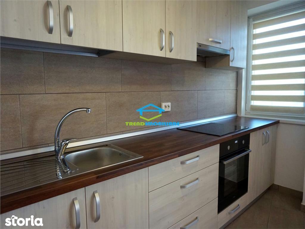 Apartament de vanzare, Cluj-Napoca, Cluj, Plopilor - Foto 8