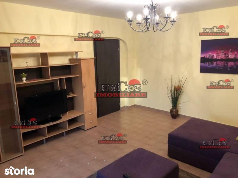 Apartament de inchiriat, Bucuresti, Sectorul 4, Unirii - Foto 6