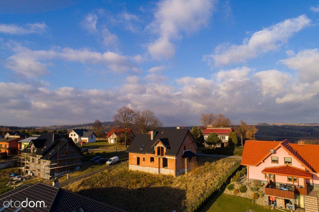 Dom na sprzedaż, Siedlce, nowosądecki, małopolskie - Foto 1