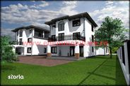 Casa de vanzare, Cluj (judet), Strada Odobești - Foto 1