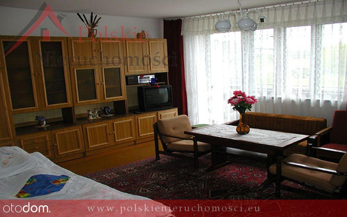 Dom na sprzedaż, Łeba, lęborski, pomorskie - Foto 9
